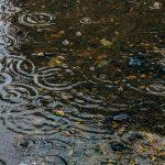 梅雨の靴の乾かし方!濡れたパンプスを職場で早く乾かす方法とは