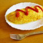 平野レミさんの卵を揚げるレシピ「たま~揚げた」【知っトク】がおいしそう