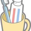 歯間ブラシとフロスどれがおすすめ?入らない時のサイズ選びと使い方