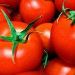 夏野菜でアンチエイジング!肌老化を防ぐ抗酸化作用のある食べ物3選