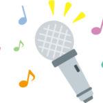 2017 FNS歌謡祭!嵐メドレーやB'zなど豪華出演者コラボ企画がいっぱい