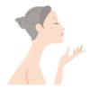 毛穴カバーはおすすめの人気下地で!凹凸が消える?口コミ化粧品6選