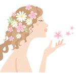 君島十和子さんは化粧品のミルフィーユ保湿で「毎日、昨日の肌に戻す」