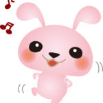 【音楽チャンプ】琴音さんの歌声の破壊力スゴイ!涙こぼれるスタジオ
