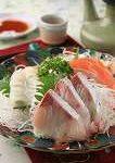 和食のマナーで食べる順番とは?先付け・椀の食べ方とは【ソレダメ】