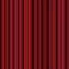髑髏城の七人「月」キャスト発表!公演日程とチケット発売日をチェック