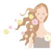 メイソンピアソンのブラシ口コミチェック!くせ毛に合う種類はどれ?