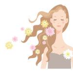 ショップジャパンのヘアアイロン&ブラシが人気!くせ毛にはどっち?