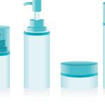肌のハリを高める高機能化粧品おすすめの人気アイテム5選【エイジングケア】