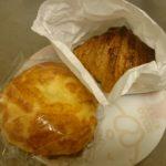京都のパン屋さん!地元人気の有名店を食べてみた感想レポート