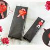 メイソンピアソン母の日プレゼントキャンペーン【ギフトラッピング無料】