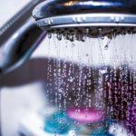 新シャワーヘッド「ミラブルプラス」ミラブルとの違いは?価格も比較